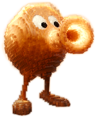 Pixels | Q*Bert Wiki | Fandom powered by Wikia