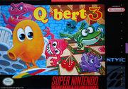 Q-bert-super-nintendo-snes
