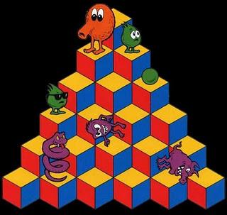 File:QBert-Cubes.jpg