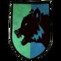Wolf Squad