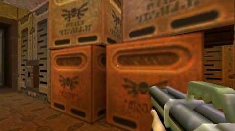 Quake 2 - Unit 2 (3 of 3)-0