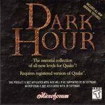 DarkHourAddon