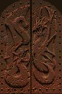 Door04 2