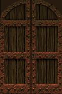 Door01 2