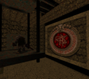 E4M2: The Tower of Despair