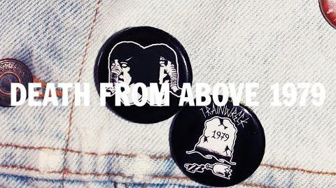 Video death from above 1979 trainwreck 1979 official - Above ground swimming pools tyler texas ...