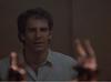 QL episode 5x22 - Mirror Image - Sam leaps into himself