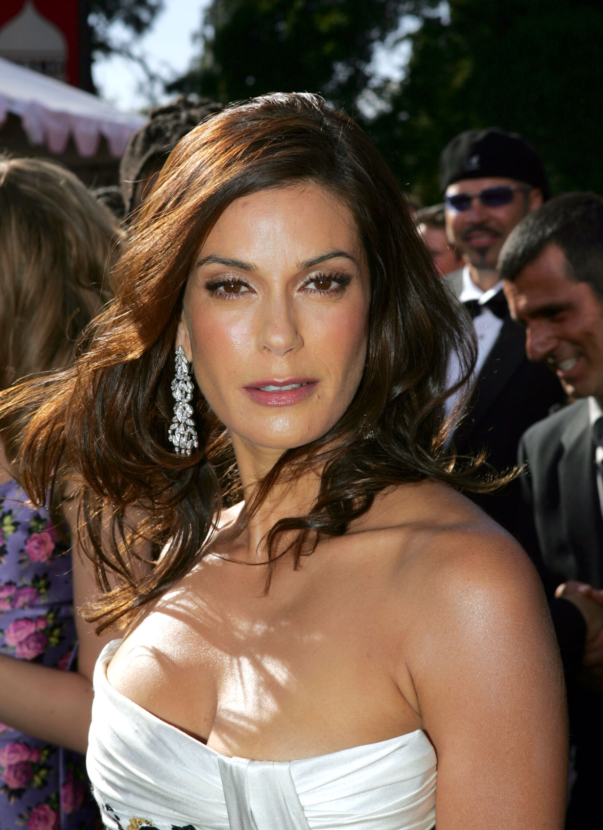 teri hatcher quantum leap wiki fandom powered by wikia