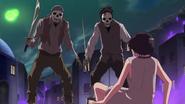LiliSkeletons (1)