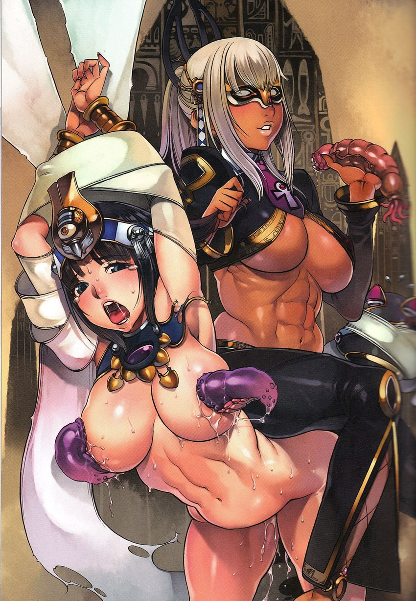 Xxx queen blade xxx sexy galleries