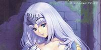 Queen's Blade: Vanquished Queens