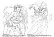 QB 2006Spring Sketches Tomoe 008