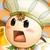 Pikadake (Master) Icon