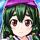 Ruri (The Fallen Princess) Icon