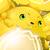 Rocher (Beast of Lightning Eyes) Icon