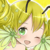 Honey (The Lily Fairy) Icon