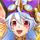 Yuniko Landhire (Wizard Engineer) Icon