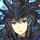 Hakua Deathscythe (Underworld Guide) Icon