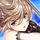 Rufle (Hunter Girl) Icon