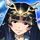 Ruscha Wadatsumi (Awoken Water Dragon) Icon
