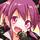 MIU ☆ MIU (Ultimate Idol) Icon