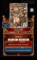 Alxnr SS no close button