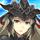 Hakua (Guardian of Black) Icon