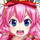 Ruri Arclight (Queen of the New Lands) Icon