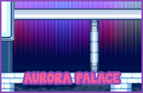 Aurora Palace