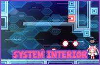 System Interior