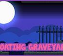 Floating Graveyard