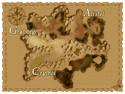 Vainqueur Map