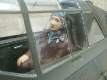 P47 pilot