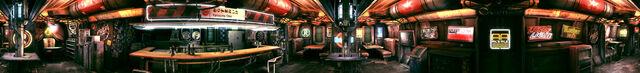 SubwayTownBar360