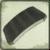 Rage Cuprino Armor medium