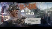 WastedGarageLoadingScreen
