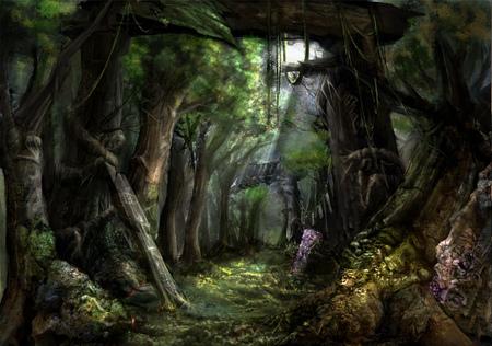 Peltstos_-_Deep_Forest.jpg