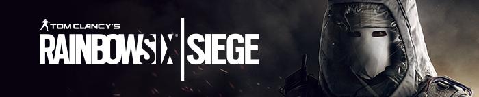 Mainpage Image Header