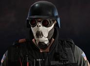 Rainbow six siege jager elite