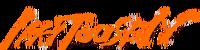 Ikkitousen wordmark