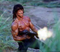 Rambo-ii-10