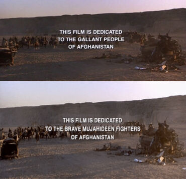 Rambo3dedicationcomparison