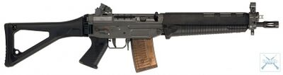 450px-Sig-551
