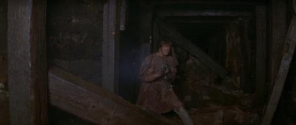 File:Rambo m16a1.jpg