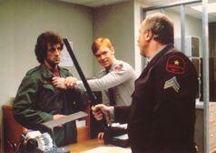 Rambo-first-blood-deputies