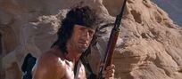 Rambo3-SVD 03A