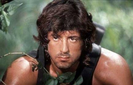 File:John James Rambo.jpg