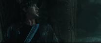 The new Rambo Trailer YouTube
