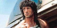 Weapons in Rambo III