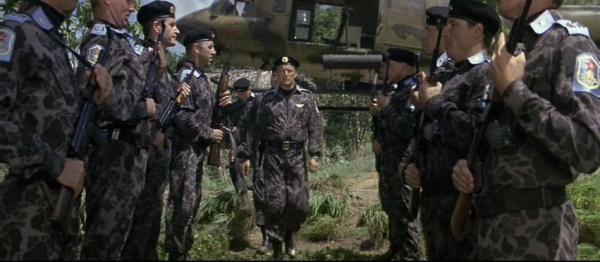 File:Soviet troops akm.jpg